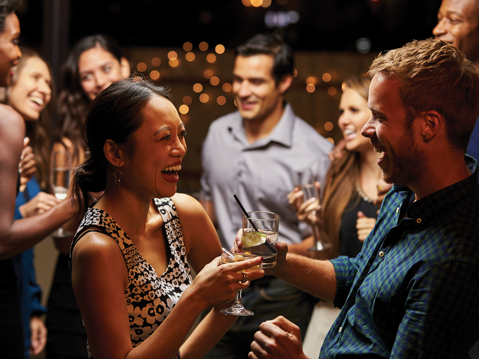 Dinner Parties For Singles Part - 16: Dating Dinner Parties Toronto